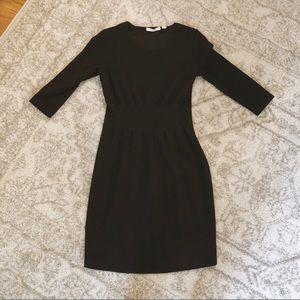BOSS Hugo Boss | Black Dress